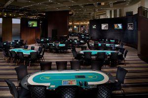 pokerio-kambariai